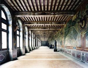 CHofer_Chateau_de_Fontainebleau.png
