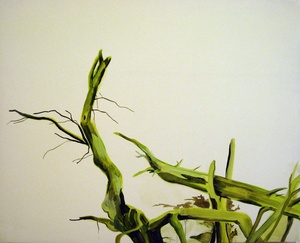 Amy Vogel, Untitled, 2007