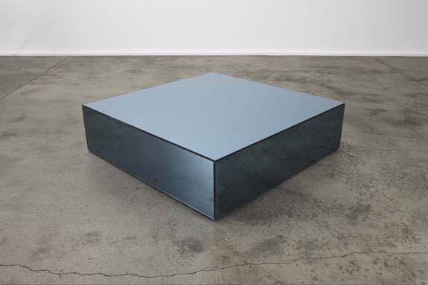 "Felix Gonzalez-Torres, ""Untitled"""