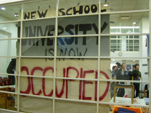 Via The New School in Exile.