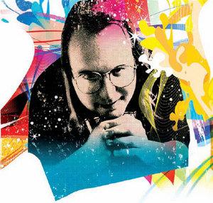 Ethan-Zuckerman_1.jpg