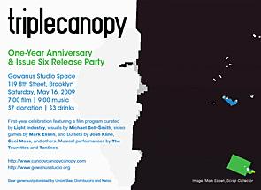 canopycanopycanopy.jpg