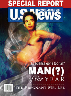 usnews_cover_lg.jpg
