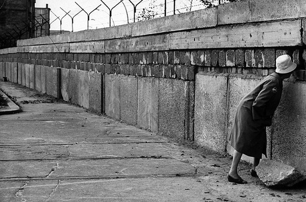 berlin_wall_03.jpg