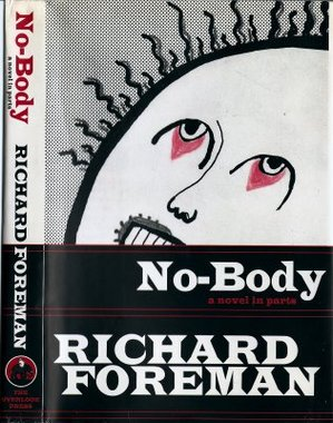 no-body cover.jpg