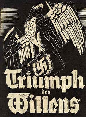triumph_will_poster.jpg